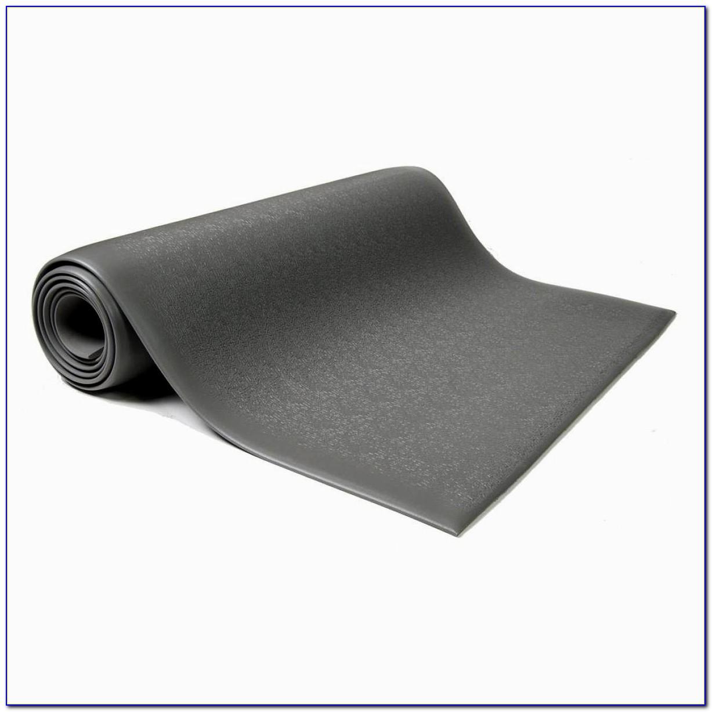 Anti Static Floor Mat Canada