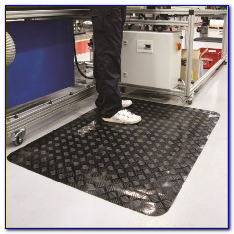 Anti Static Floor Mat Malaysia