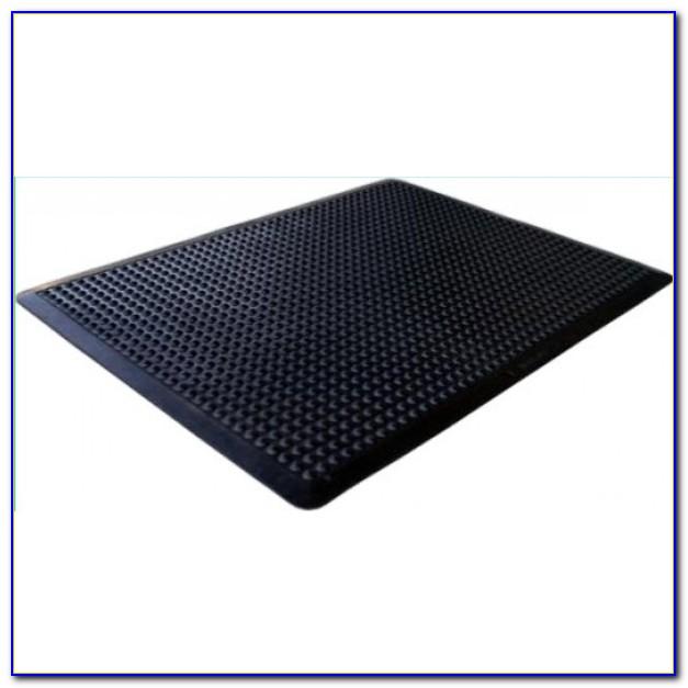 Anti Static Floor Mat Singapore
