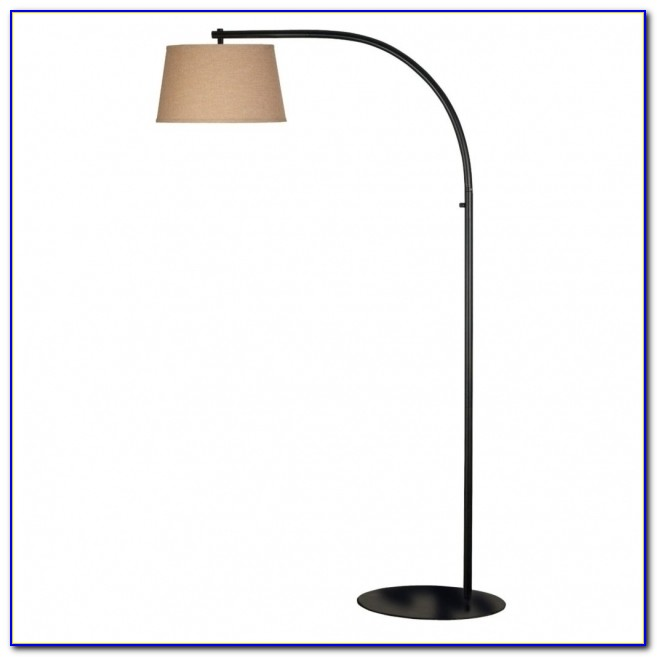 Arc Floor Lamp Ikea Uk