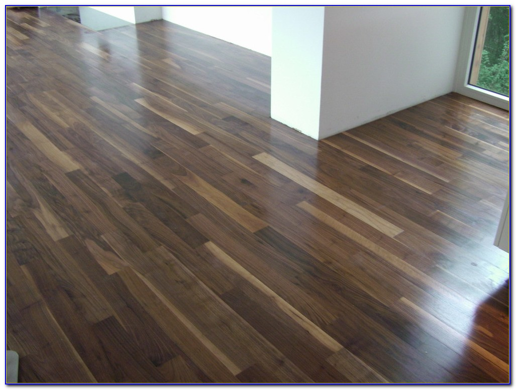 Are Engineered Hardwood Floors Good For Dogs