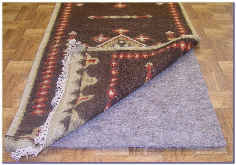 Area Rug Pad For Hardwood Floors