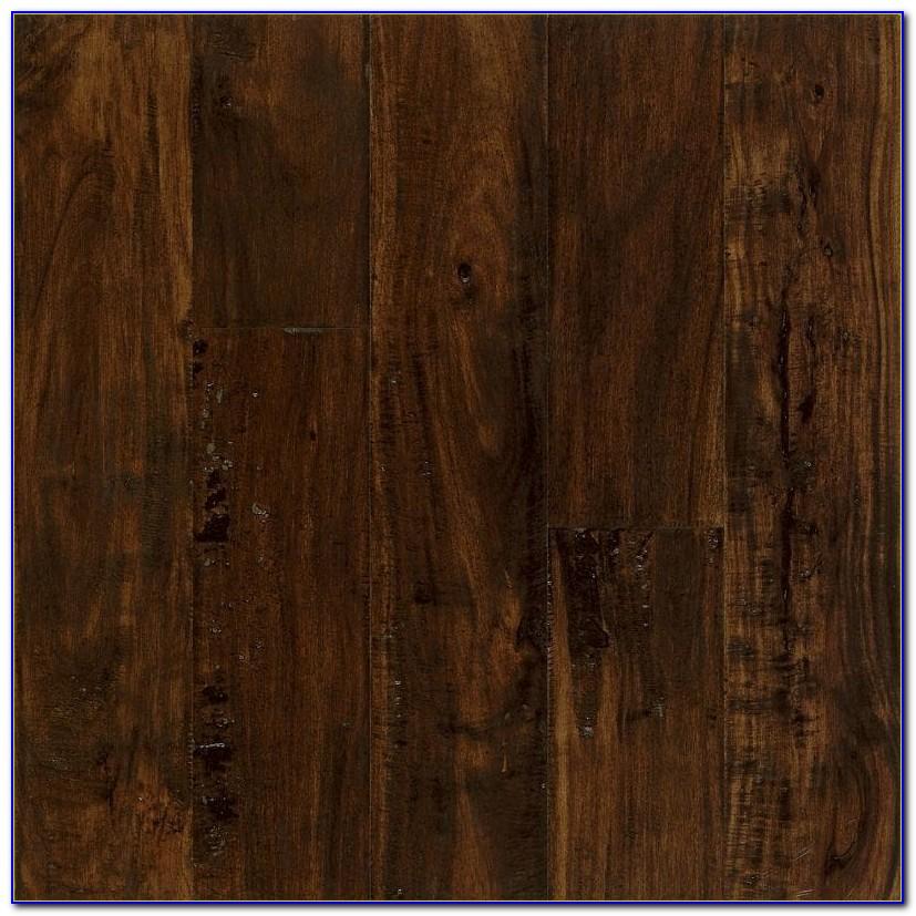Armstrong Engineered Wood Flooring Cleaner