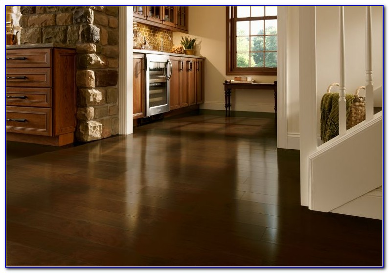 Armstrong Engineered Wood Flooring Installation Instructions