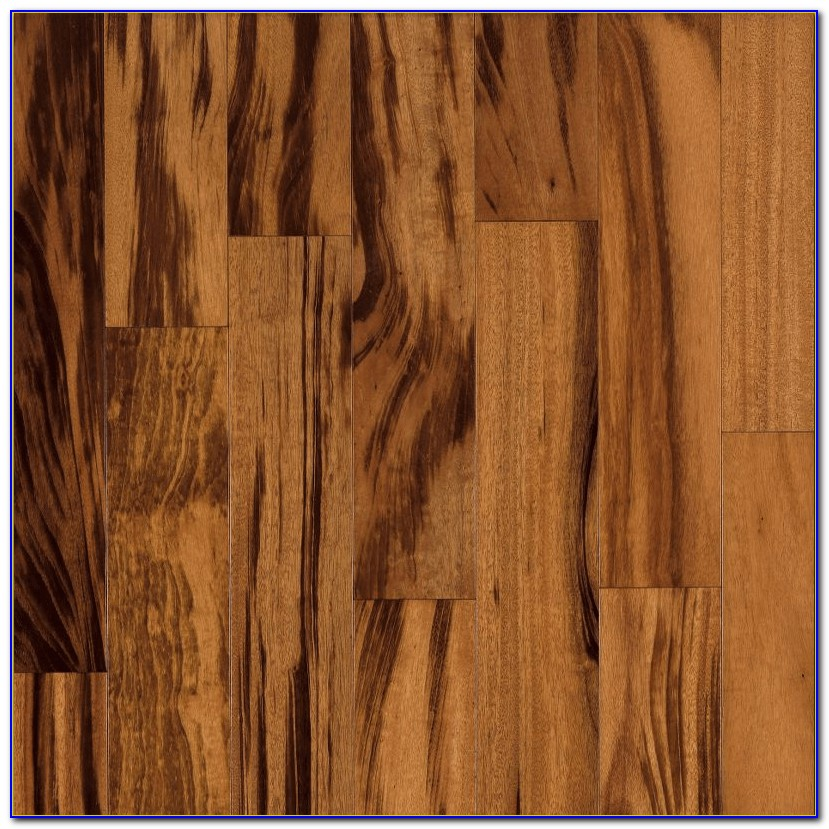 Armstrong Engineered Wood Flooring Walnut