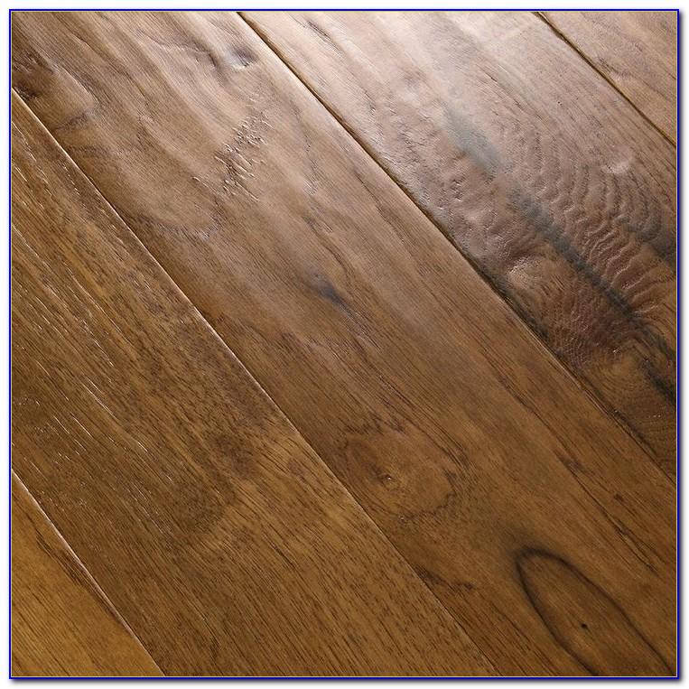 Armstrong Engineered Wood Flooring Warranty