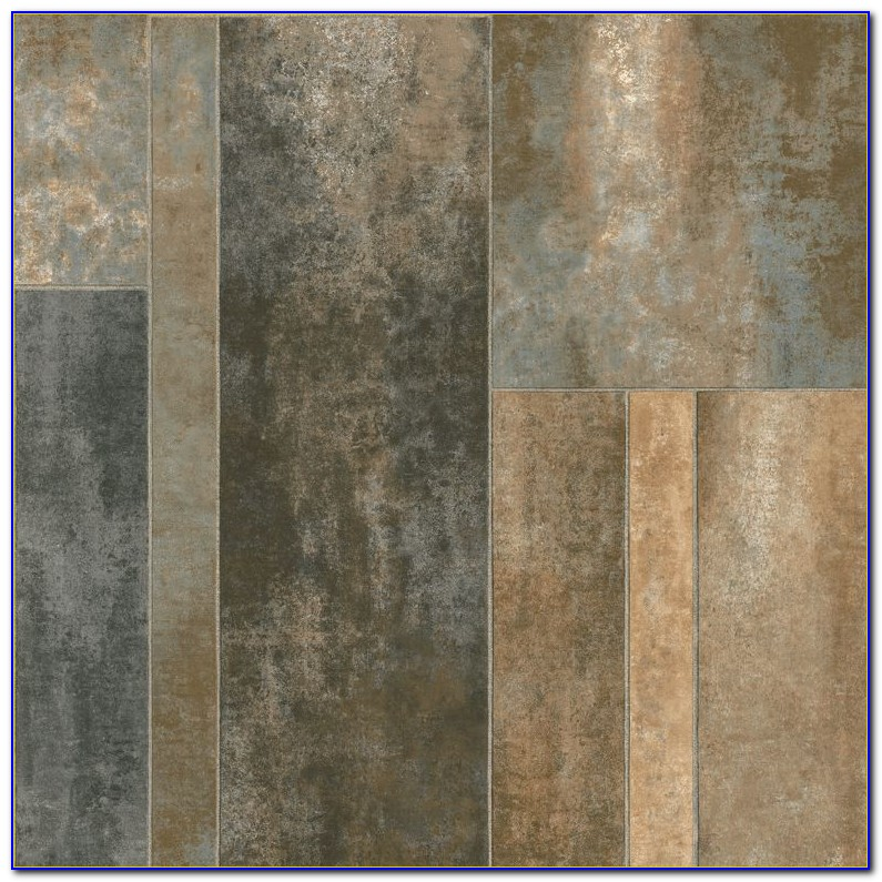 Armstrong Vinyl Sheet Flooring Samples