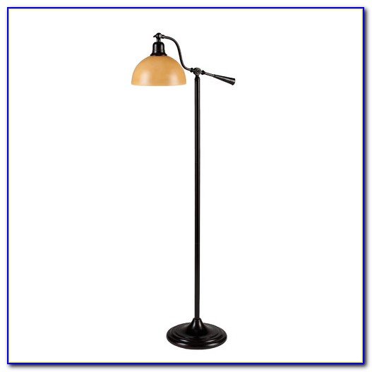 Balanced Spectrum Floor Lamp Amazon