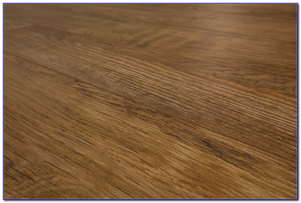 Barn Wood Laminate Flooring
