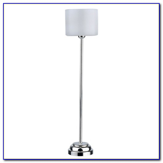 Battery Operated Floor Lamps Australia