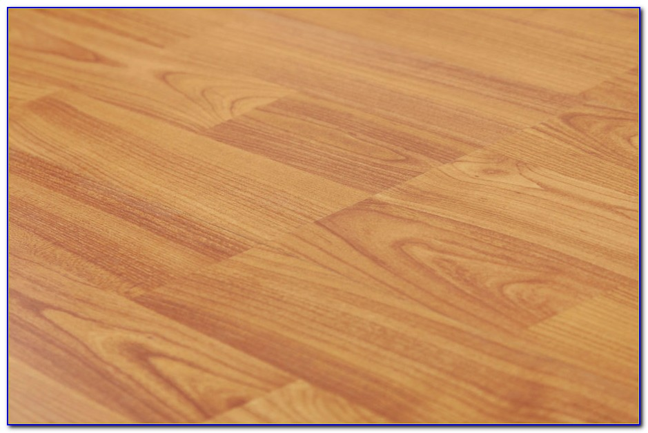 Bel Air Laminate Flooring Bellagio Collection