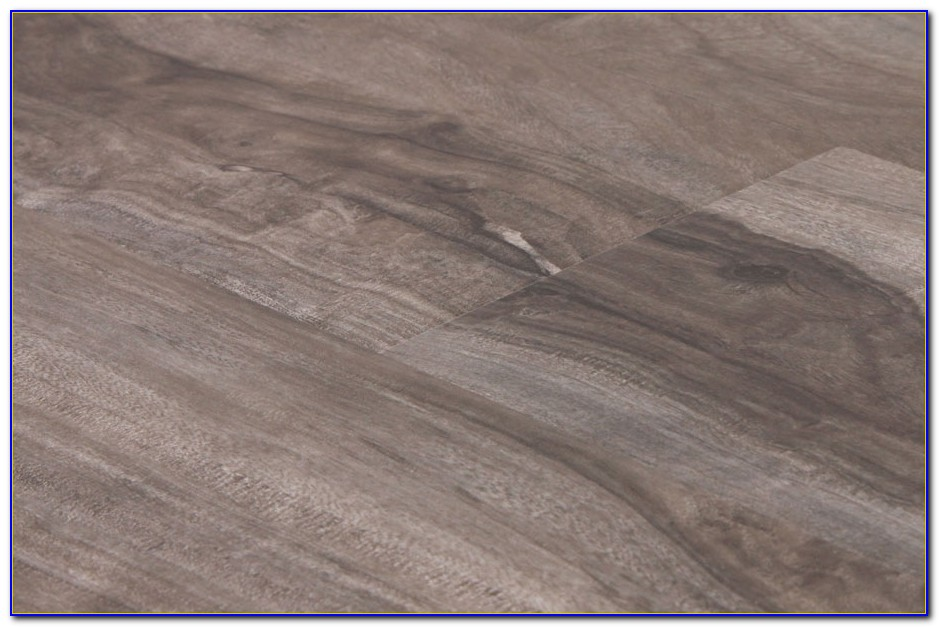 Bel Air Laminate Flooring Las Vegas