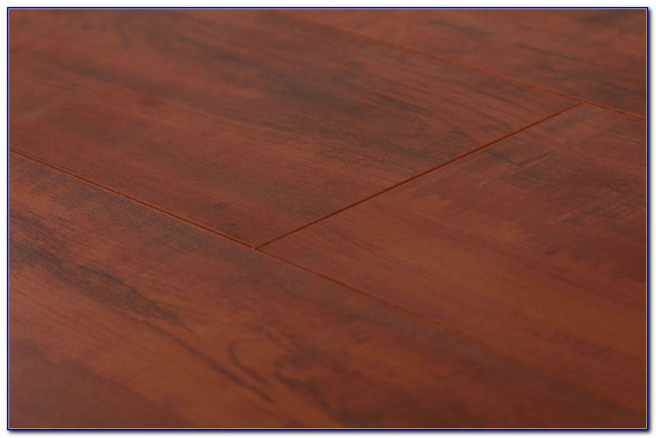 Bel Air Laminate Flooring Luxury Collection