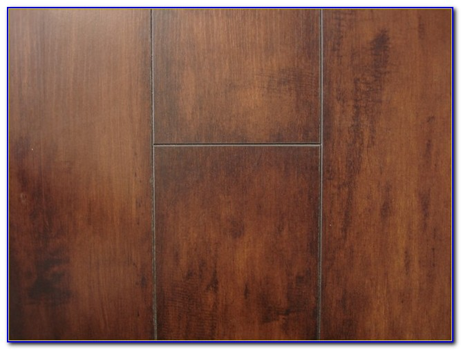 Bel Air Laminate Flooring Park Avenue Collection