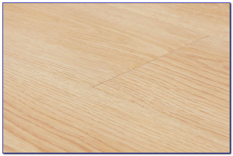 Bel Air Laminate Flooring San Diego