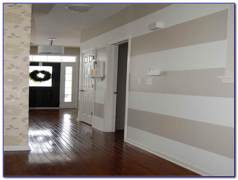 Benjamin Moore Floor Paint Colors