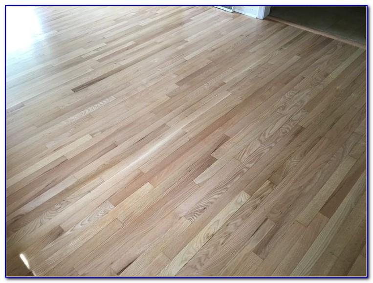 Best Finish For Dark Hardwood Floors