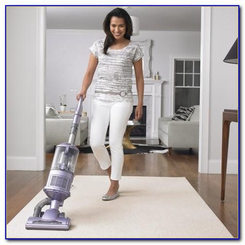 Best Shark Vacuum For Wood Floors