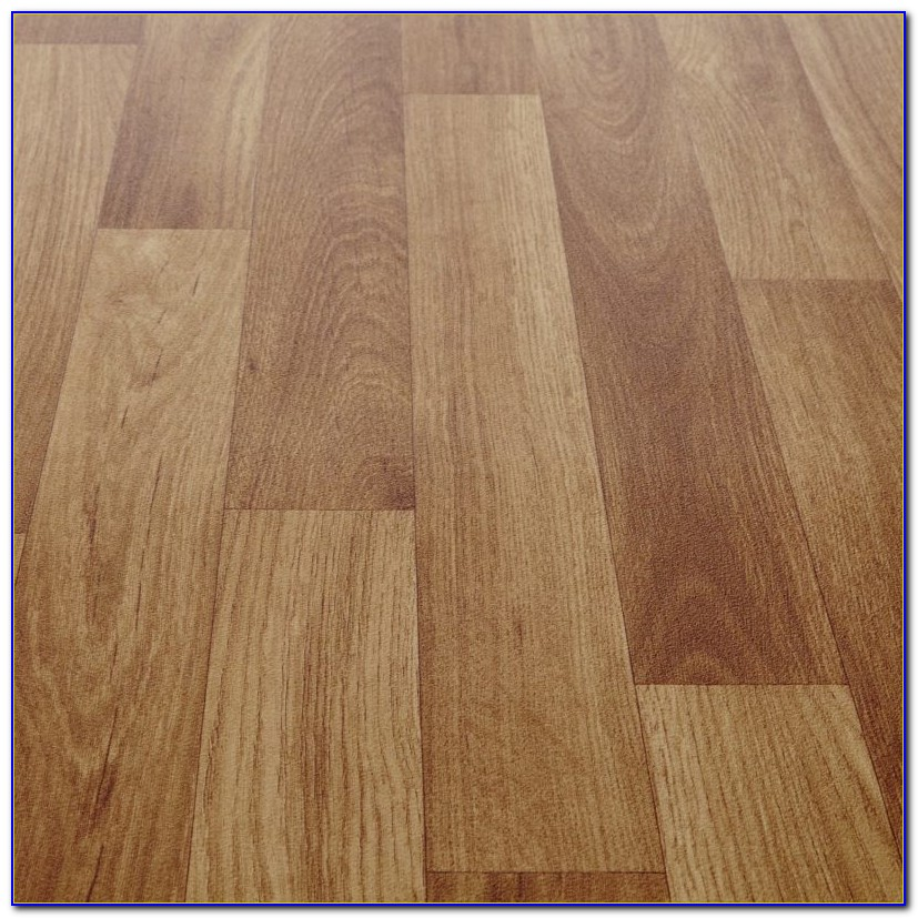 Best Underlayment For Vinyl Flooring