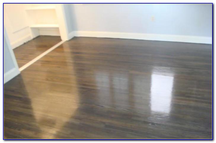 Best Vacuum For Hardwood Floors Australia