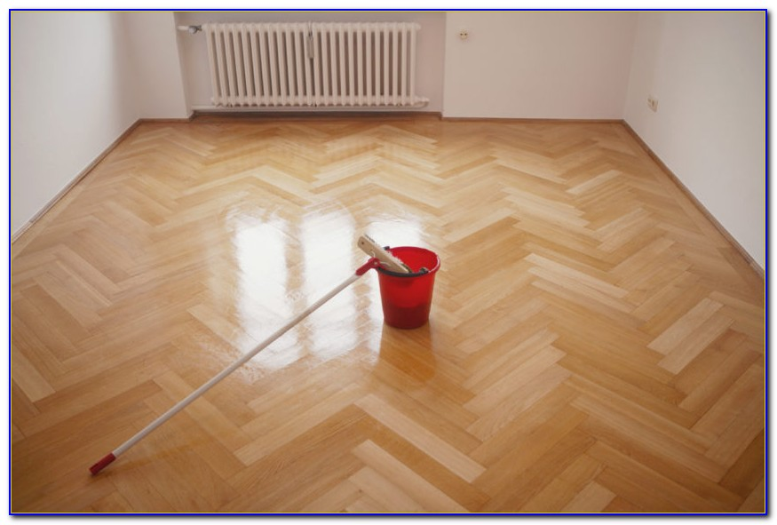Best Vacuum For Laminate Floors 2012