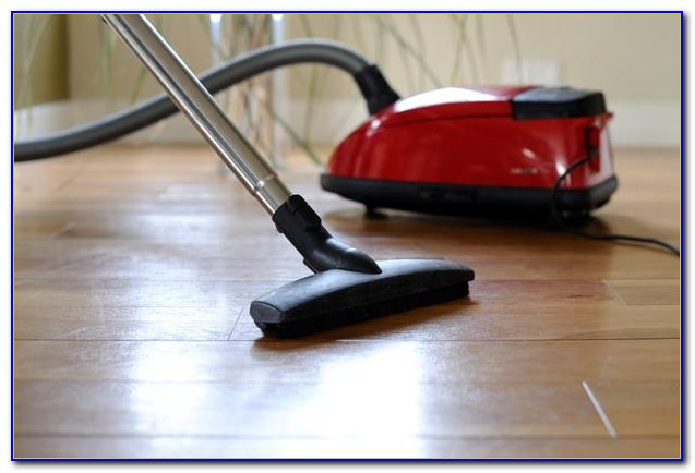 Best Vacuums For Hardwood Floors And Carpet