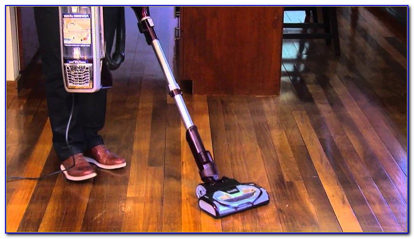 Best Vacuums For Hardwood Floors And Dog Hair