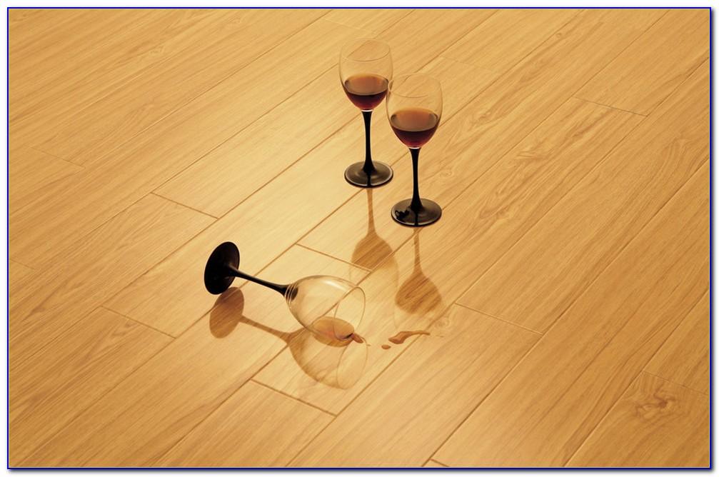 Best Way To Clean Black Bamboo Floors