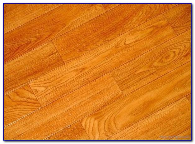 Best Way To Clean Engineered Bamboo Floors