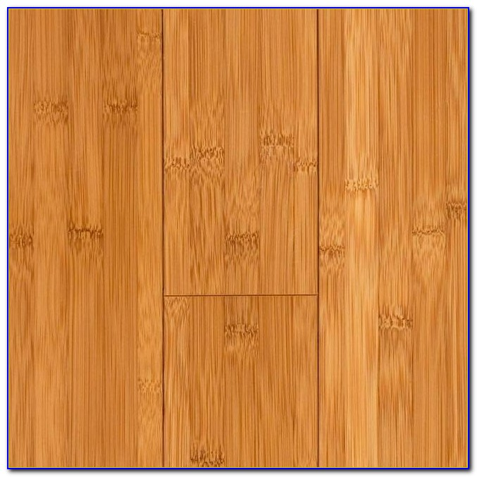 Best Way To Clean Prefinished Bamboo Floors
