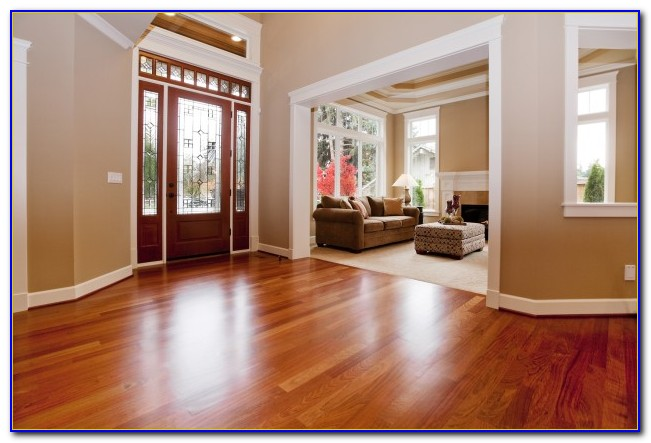 Best Way To Clean Shaw Engineered Hardwood Floors