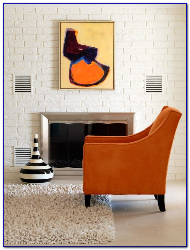 Big Flower Vases For Living Room India