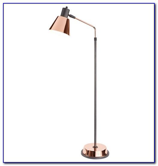 Big Lots Floor Lamp Recall