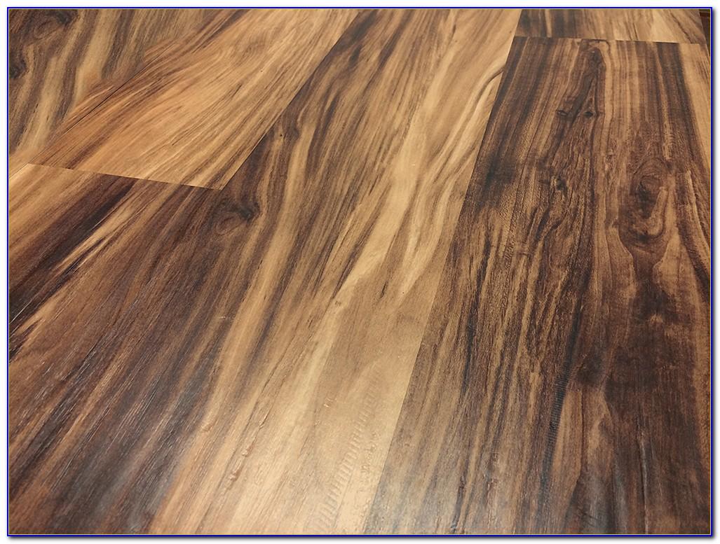 Blue Ridge Hardwood Flooring Hickory Vintage Barrel