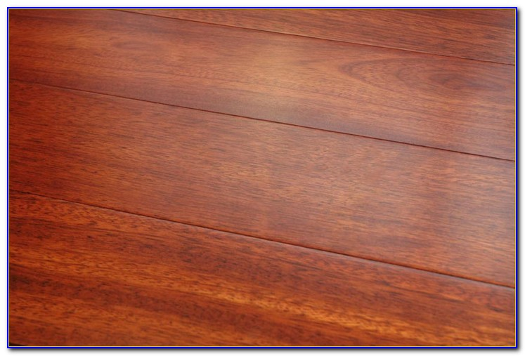 Brazilian Cherry Hardwood Flooring Menards