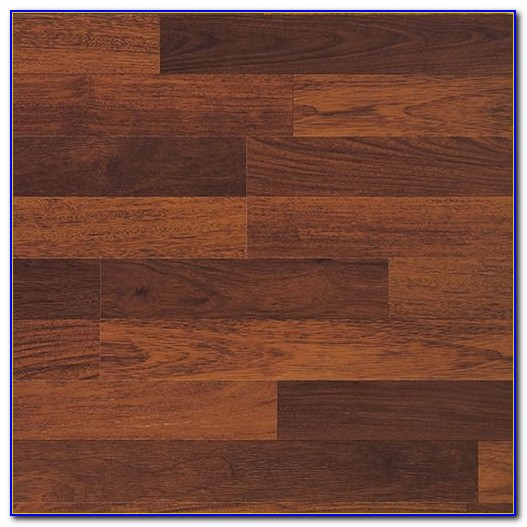 Brazilian Cherry Laminate Flooring Costco