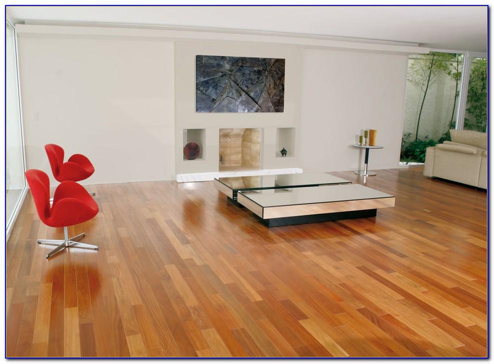 Brazilian Cherry Laminate Flooring Pictures