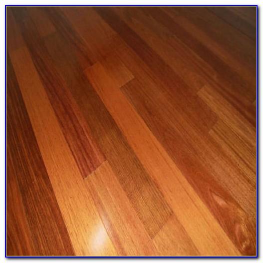 Brazilian Cherry Wood Flooring Uk