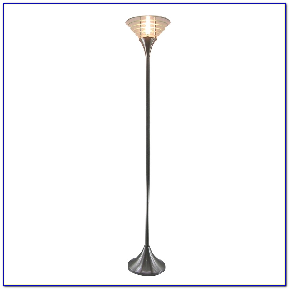 Brushed Nickel Floor Lamp Uk