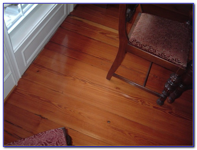 Can Glue Down Laminate Flooring