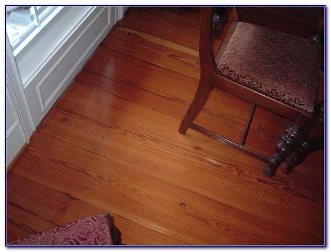 Can Glue Down Laminate Flooring