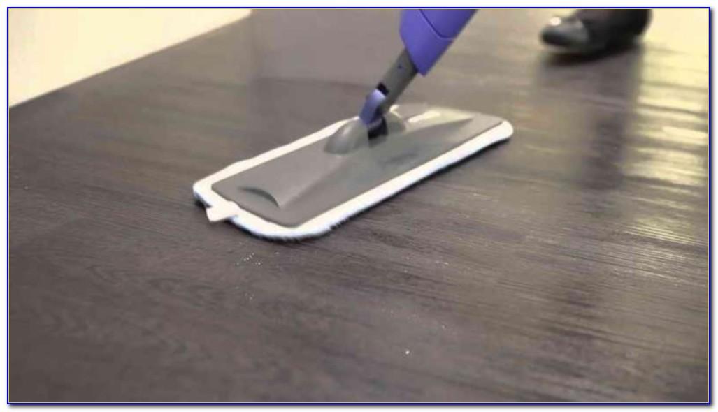 Carpet Cleaning Hardwood Floors