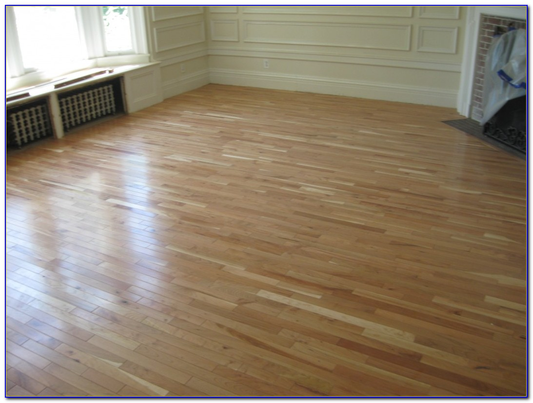 Central Hardwood Flooring Rochester Ny