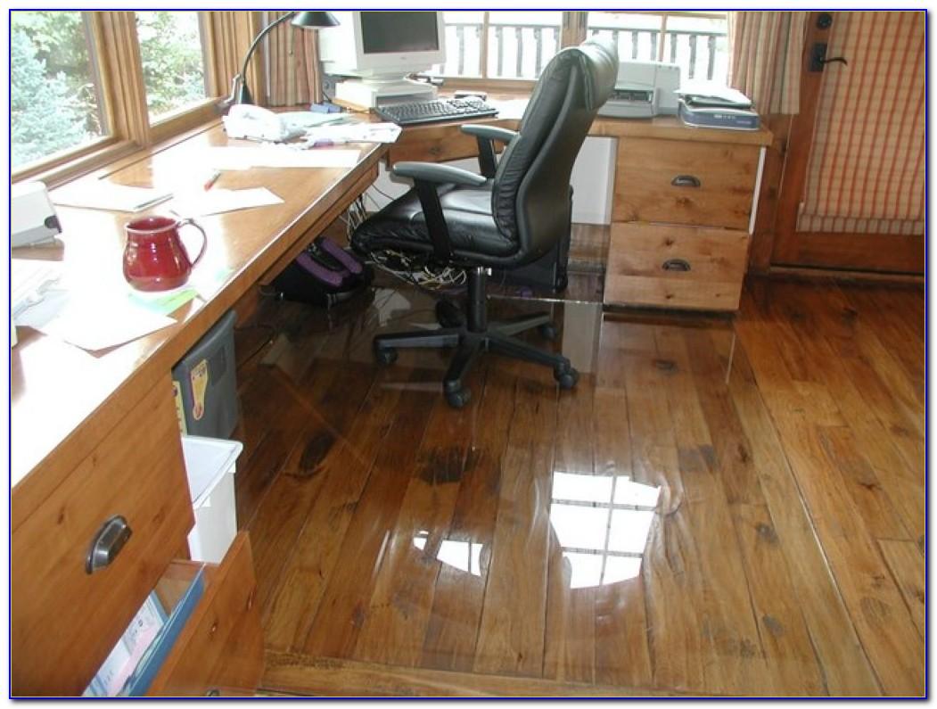 Chair Mat For Hardwood Floor Costco