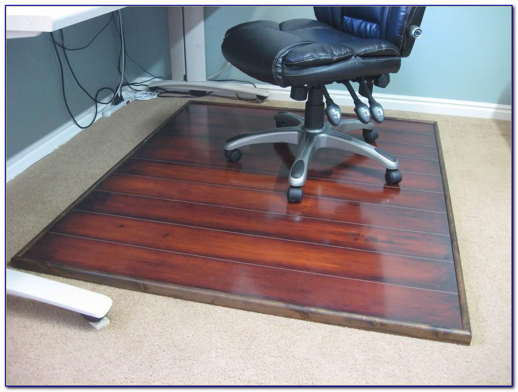 Chair Mat For Hardwood Floor Ikea