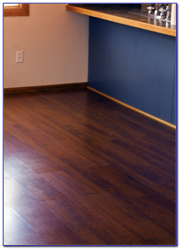 Cleaner For Laminate Wood Floors