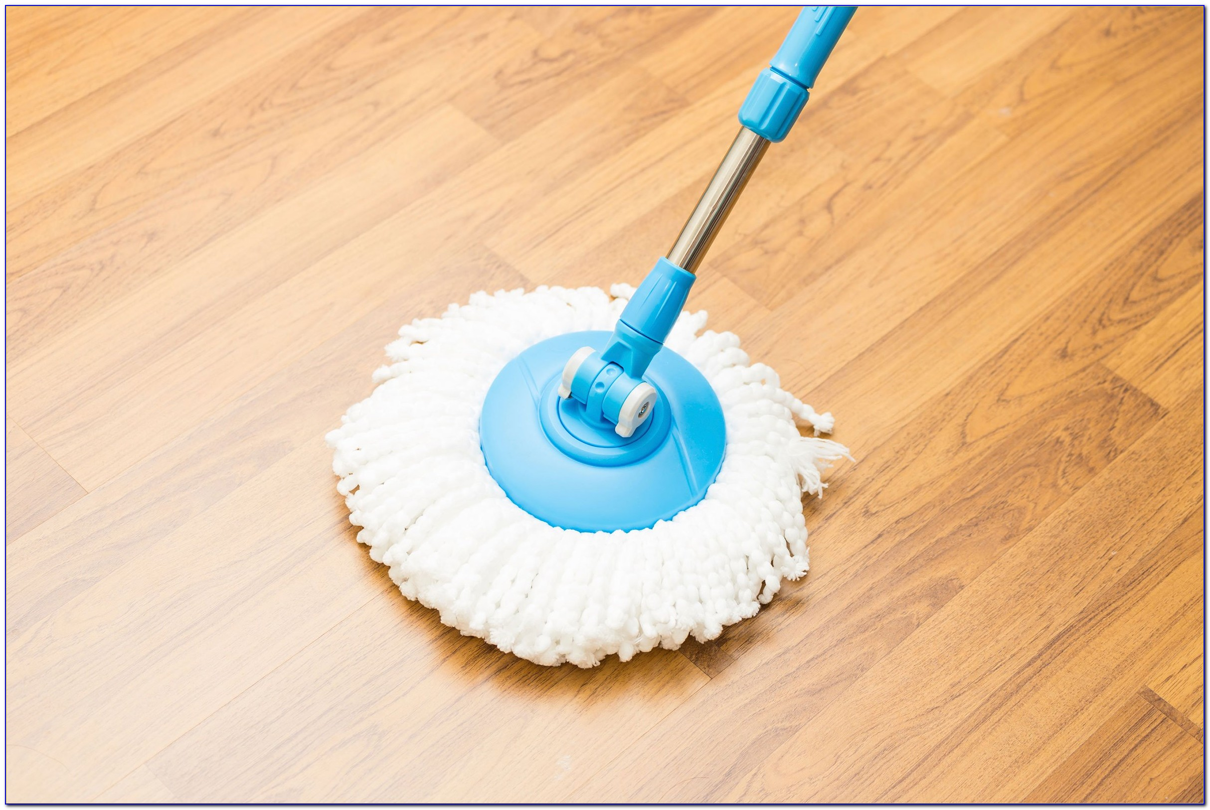 Cleaner For Wood Floors Water And Vinegar