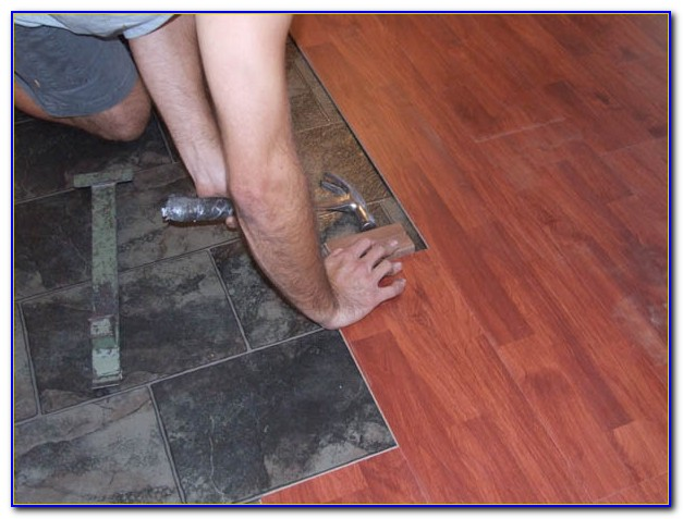 Click Lock Hardwood Flooring Pros And Cons