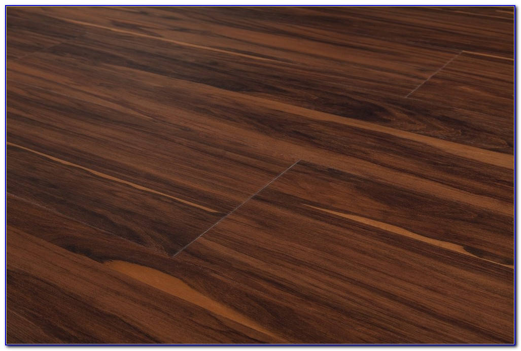 Click Vinyl Plank Flooring Basement