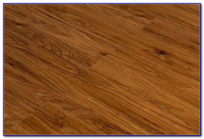 Click Vinyl Plank Flooring Uk
